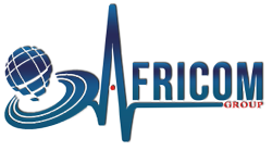 Africom Group